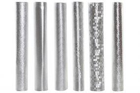 INDIVIDUAL PVC 45X30X0,5 6 MOD.