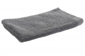 TOWEL COTTON 30X50X1 550 GSM. DRESSING TABLE