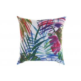 CUSHION POLYESTER 43X43 520 GR. EXTERNAL