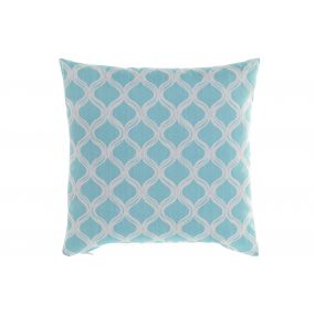 CUSHION POLYESTER 43X43 510 GR. EXTERNAL