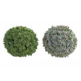 PLANT PE 15X15X15 BALL 2 MOD.