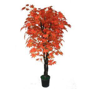 PLANT POLYESTER PVC 21X175