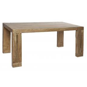 TABLE ACACIA 175X90X76