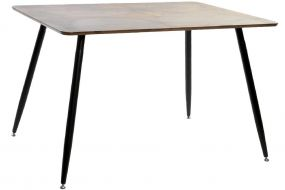 TABLE MDF WOOD 120X80X75