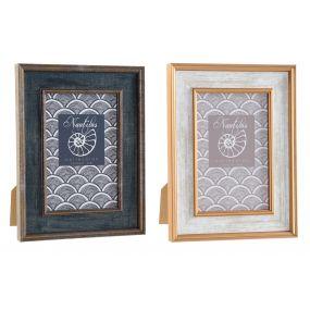 PHOTO FRAME PS 10X15 2 MOD.