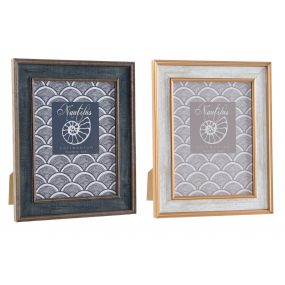 PHOTO FRAME PS 15X20 2 MOD.