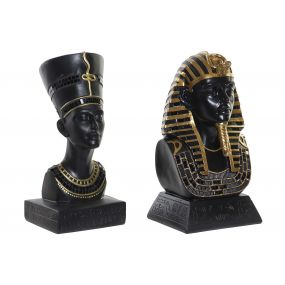 FIGURE RESIN 16X14X30 EGYPTIAN 2 MOD.