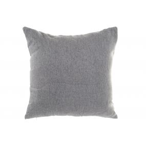 CUSHION POLYESTER 45X10X45 450 GR. SMOOTH