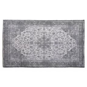 CARPET POLYESTER COTTON 180X120 1100 GSM. FLECOS