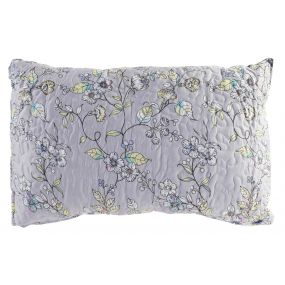 CUSHION COTTON POLYESTER 60X40 400 GR. ORIENTAL