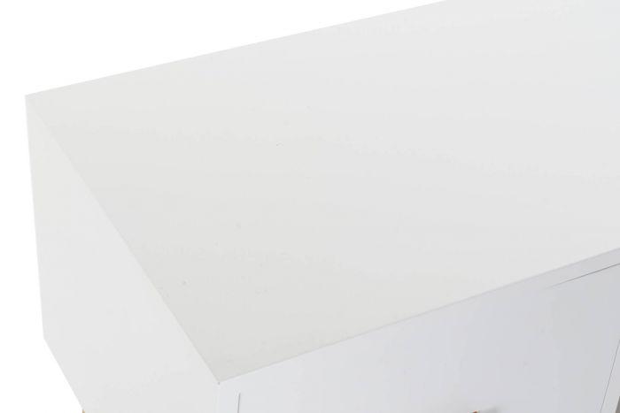 Kast - Dressoir - Buffet mdf 80x40x50 white