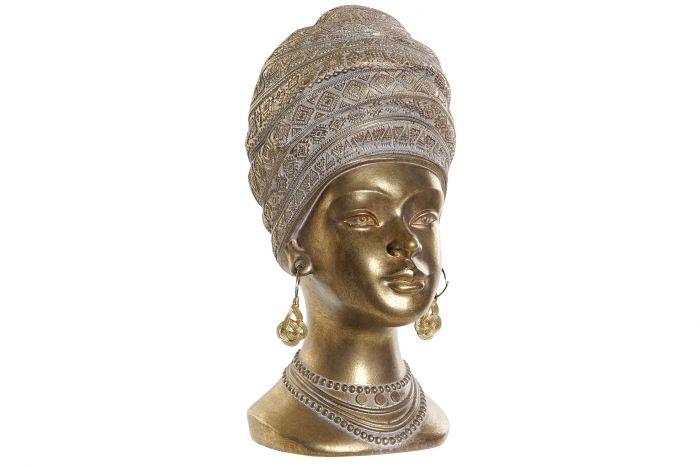 Infinite U Vintage Style Argent Antique Sculpture de Dessin Simple Grand en Forme de Rectangle Femmes//Filles Bo/îtes /à Bijoux//Bo/îtes /à Coffret Ecrin Grand