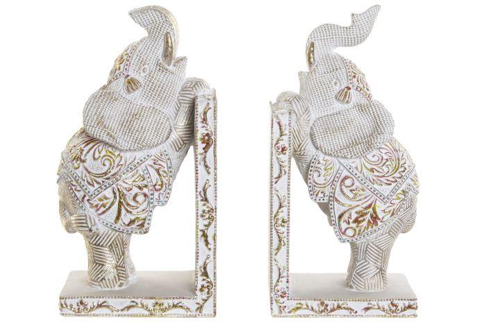 50 STK Taschen Dekor Kleidung Bronze DIY Projects - Aus Rotguss WedDecor 9mm Pyramidennieten Quadrat Stachel Punk Kopf f/ür Lederwaren G/ürtel 6mm Schuhe Jeans