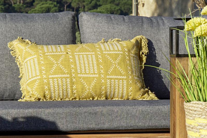 nouveautés textiles