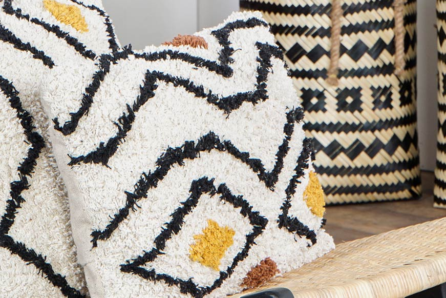 DISCOVER THIS AUTUMN'S TRENDS