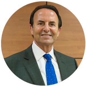 Manuel Pérez Barragán